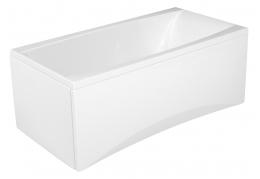 VIRGO 150 прямоугольная ванна
