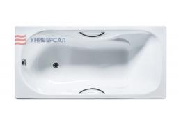 Ванна Сибирячка 1500