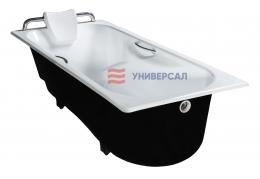 Ванна Сибирячка 1700
