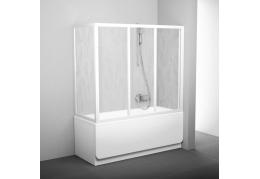 Стенка для ванны APSV