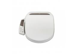 Электронная крышка-биде SensPa JK-750С