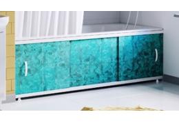 Экран под ванну Престиж 1,5