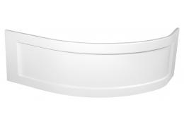KALIOPE 153 передняя панель, правая/левая