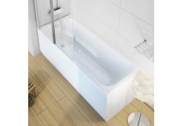 Ванна Chrome