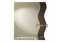 """""""Вегас"""" комбинированное с тонированным зеркалом"""