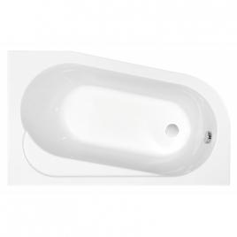 Ванна асимметричная ARIZA