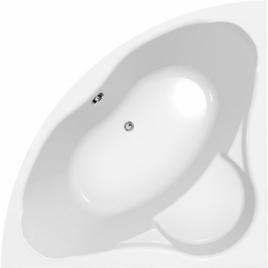 Ванна асимметричная CERSANIA