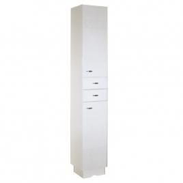 Шкаф-колонна АТТИКА