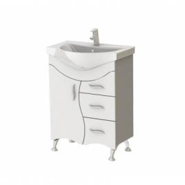 Комплект мебели Briz Ювента
