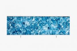 Экран под ванну Классик 1,5