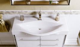 Мебель для ванной Layra