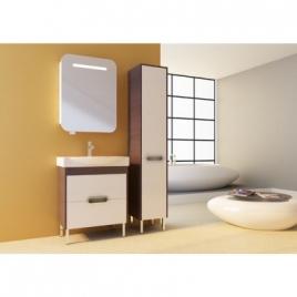 Комплект мебели MONZA Ювента