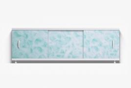 Экран под ванну Оптима 1,7