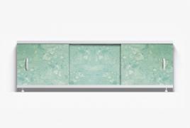 Экран под ванну Оптима НП 1,5