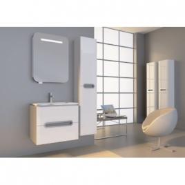 Комплект мебели Prato Ювента