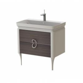 Комплект мебели TICINO Ювента