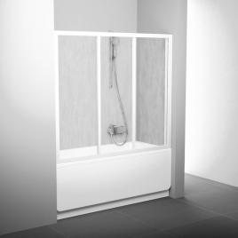 Двери для ванн AVDP3