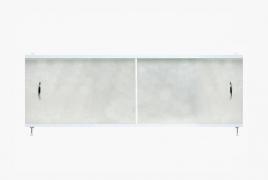 Экран под ванну Элит 1,5