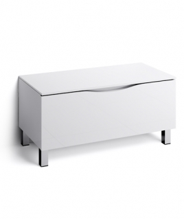 Мебель для ванной Ellin