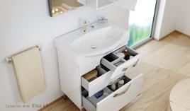 Мебель для ванной Elsa