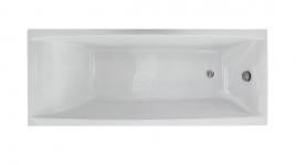 Акриловая ванна Тритон ДЖЕНА-150
