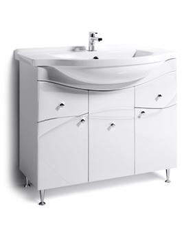 Комплект мебели Лорен