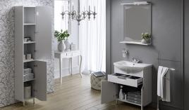 Мебель для ванной Monaco