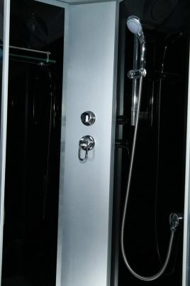Душевая кабина ERLIT ER 3512TPL-C4