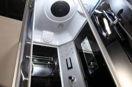 Душевая кабина ERLIT ER 4509P-C4