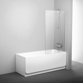 Штора для ванны PVS1