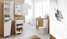 Комплект мебели Софи
