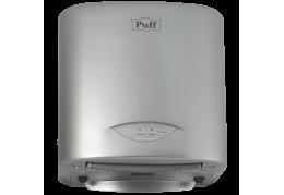 Сушилка для рук Puff-8805C высокоскоростная