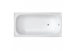 Ванна Стальная White Wave Optimo 1700