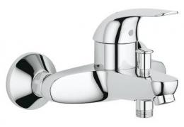 Swift Смеситель для ванны, DN 15