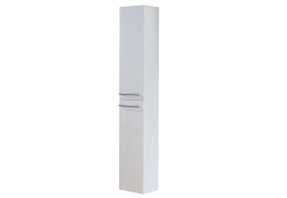 Шкаф-колонна подвесная ЛОГИКА