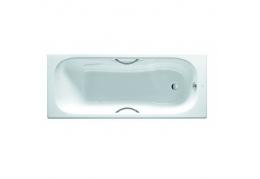 Ванна чугунная MALIBU 170