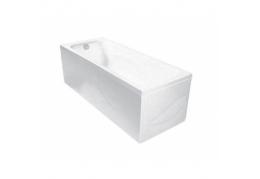 Ванна акрил прямоугольная Clavis 150