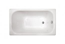 Акриловая ванна Тритон ЛИЗА 120