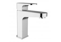 FONTE 2 Wash Basin Mixer