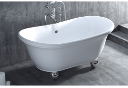 Ванна ALBA