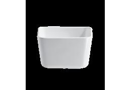 Накладная раковина-чаша LY3100