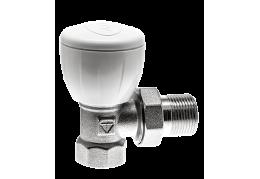 Арматура для подключения радиаторов отопления HLV-107007L