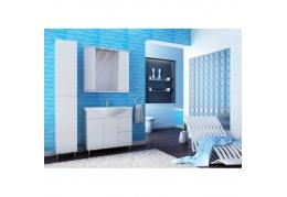 Комплект мебели MONIKA&Ariadna Ювента