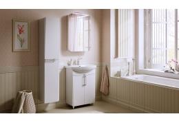 Мебель для ванной Nicole