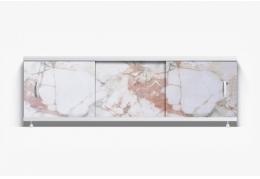 Экран под ванну Оптима 1,5