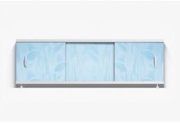 Экран под ванну Оптима НП 1,7