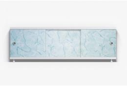 Алюминиевый экран Престиж Н 1,5