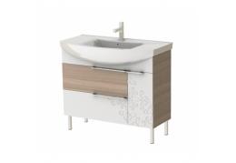 Комплект мебели Sofia Nova Ювента