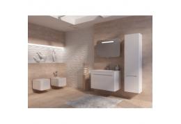 Комплект мебели TIVOLI Ювента