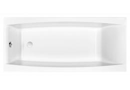 VIRGO 170 прямоугольная ванна